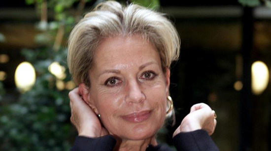 catherine-spaak-isola-10