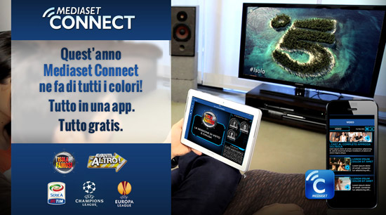 mediaset-connect-isola