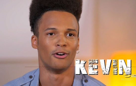 kevin-gf-isola-11